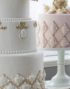 Torta - 18