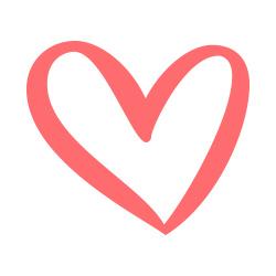 a532d4006854 Comunidad matrimonios.cl