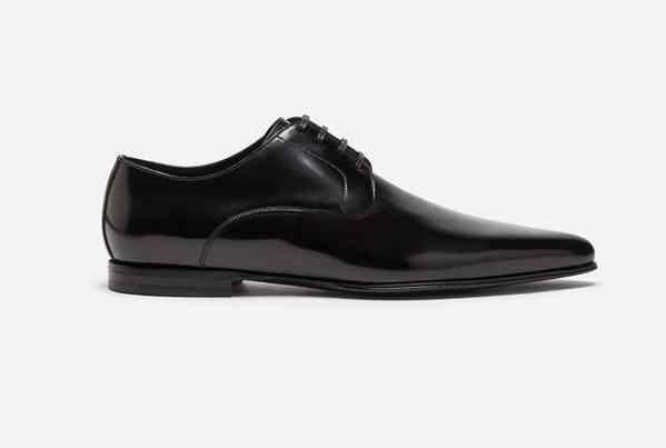 Zapatos Dolce & Gabbana