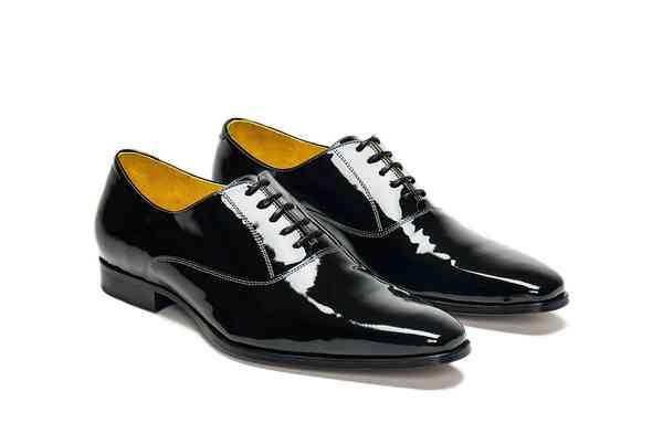 Zapatos Undandy