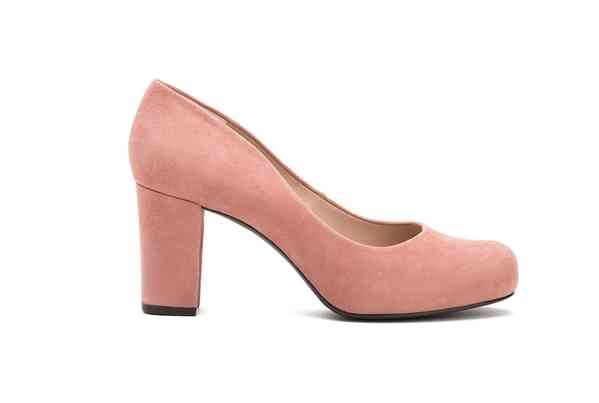 Zapatos Unisa